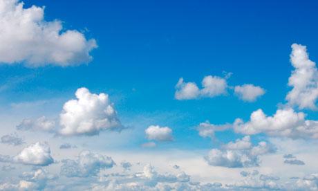 sky wallpaper for ceilings uk
