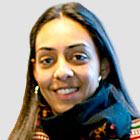 Krishna Talsania