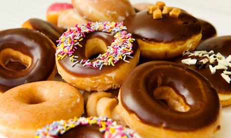 Krispy-Kreme-doughnuts-007.jpg