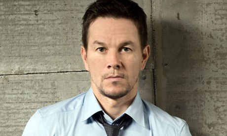 [Image: Mark-Wahlberg-007.jpg]