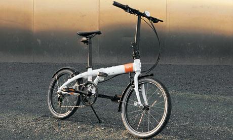 Taller bici eléctrica Madrid Motoring-Tern-Link-D8-fol-007