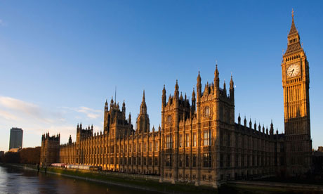 MPs £1.8m funding