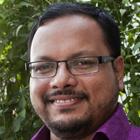 Syed Zain Al-Mahmood