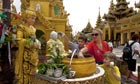 tourism-in-burma
