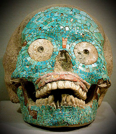 http://static.guim.co.uk/sys-images/Guardian/Pix/pictures/2012/4/11/1334158220729/-Zapotec-skull-004.jpg