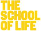 Extra School of Life logo