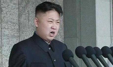 Kim-Jong-un-008.jpg