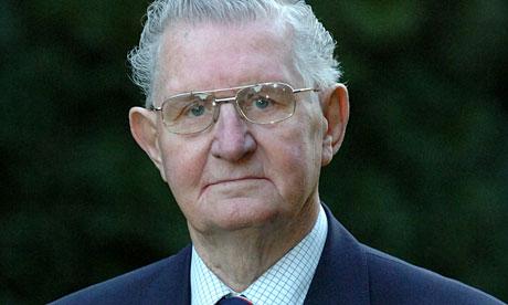 Gordon Bagier
