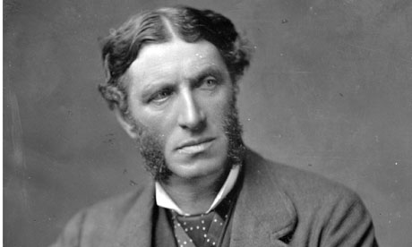 essays on dover beach by matthew arnold