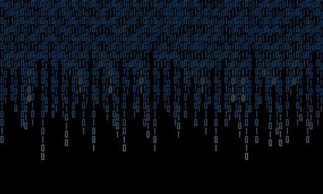 Auto binary code 2 review
