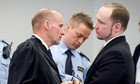 breivik claims basis