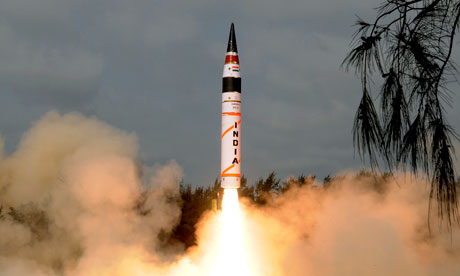 http://static.guim.co.uk/sys-images/Guardian/Pix/pictures/2012/4/19/1334817504634/Agni-V-missile-008.jpg