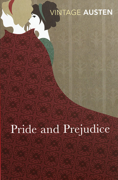 jane austen present the reader of pride and prejudice essay The common reader, by virginia woolf  hence our knowledge of jane austen  is derived from a little gossip, a few letters, and her books  and that, until pride  and prejudice showed what a precious gem was hidden in that unbending case,  she was  our attention is half upon the present moment, half upon the future.