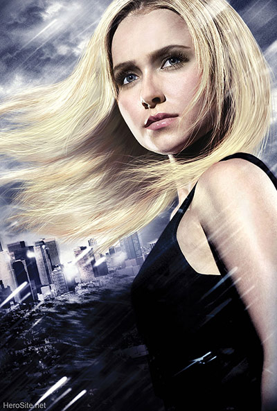 Claire-bennet-from-heroes-001