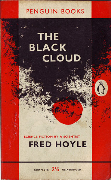 Penguin Book Cover Uk : Penguin book covers illustrated by john griffiths in