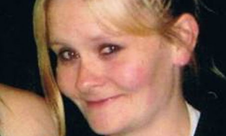 A pathologist said Natasha Harris's Coca-Cola habit probably contributed to her death in 2010