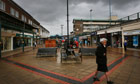 Doldrums Britain: jobs blow has a familiar feel in Corby