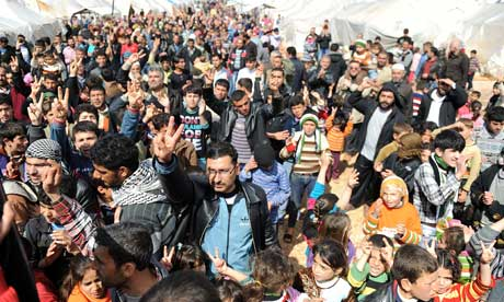 http://static.guim.co.uk/sys-images/Guardian/Pix/pictures/2012/4/25/1335357958762/syrian-refugees-antakya-008.jpg