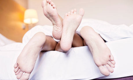 A Man's G Spot http://www.guardian.co.uk/commentisfree/2012/apr/26/g-spot-located-cosmetic-gynaecologist