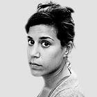 Layla Maghribi
