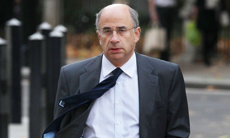 Leveson says it is not his role to rule if Jeremy Hunt breached ministerial code over BSkyB