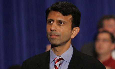 JINDAL: The Liberal Left's Misplaced Priorities