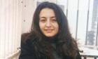 Tulay Goren court case