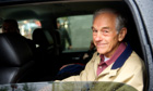 Ron Paul: 'End the Fed'.