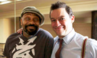 lenny-henry-dominic-west