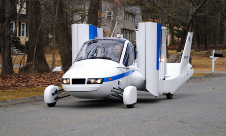 flying-car-transition-007.jpg