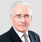 Paul Mendelle