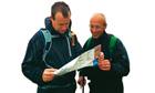 What I like: Handihikes walking guides
