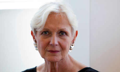 The Department of Health scolded the CQC in a letter to its chair, Dame Jo Williams