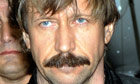 Viktor Bout