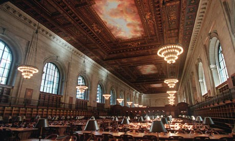 New york public library r 007
