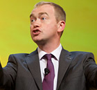 Tim Farron