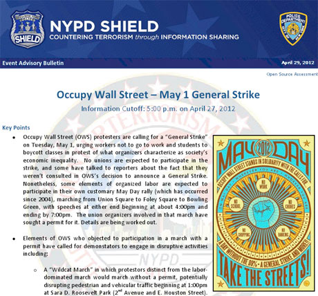 NYPDBulletin