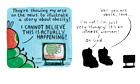 Stephen Collins cartoon 12 May 2012