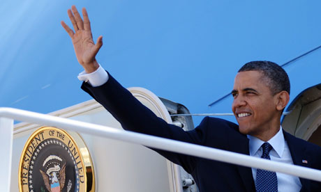 OBAMA CAMPAIGN HOPES MARRIAGE EQUALITY SUPPORT A BOON FOR FUNDRAISING
