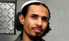 Fahd Al-Quso