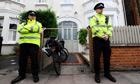 Child deaths inquiry in Wandsworth
