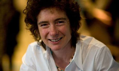 jeanette winterson essay The world and other places stories, 1986-1999 more by jeanette winterson fiction christmas days essays & anthologies.