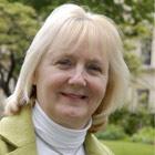 Barbara Matthews