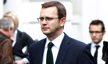 Andy Coulson detained by police for suspected perjury  Strathclyde police hold David Cameron's ex-communications chief on suspicion of perjury at Glasgow high court