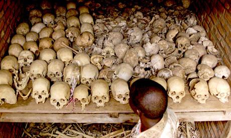 http://static.guim.co.uk/sys-images/Guardian/Pix/pictures/2012/5/15/1337074788442/Rwanda-memorial.jpg