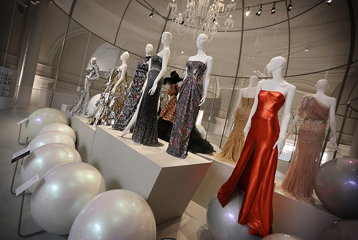 http://www.guardian.co.uk/fashion/gallery/2012/may/15/ballwgown-british-glamour-v-a-in-pictures#/?picture=390163402&index=7