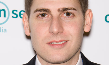 EDUARDO SAVERINs tax-free global citizenship | Dan Gillmor.