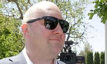 Marc Andreessen Facebook