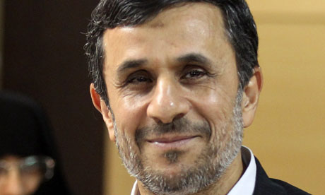 iran mahmoud ahmadinejad - iran-mahmoud-ahmadinejad-008