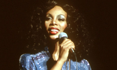 http://static.guim.co.uk/sys-images/Guardian/Pix/pictures/2012/5/17/1337276071270/Donna-Summer-009.jpg